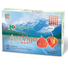tang-cuong-sinh-ly-ayuvigo-co-tot-khong