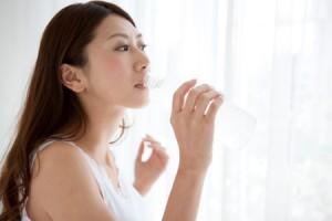 Thuốc và cách chữa bệnh thận yếu hiệu quả nhất