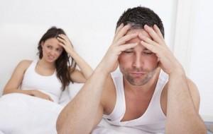 Ảnh hưởng của bệnh xuất tinh sớm