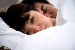 Chồng bị yếu sinh lý phải làm sao đây các mẹ?