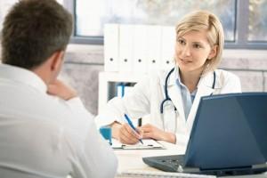 Địa chỉ khám chữa bệnh liệt dương ở đâu tốt nhất?
