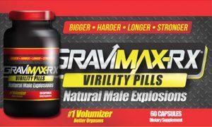 Thuốc Gravimax-RX giá bao nhiêu, ở đâu bán?