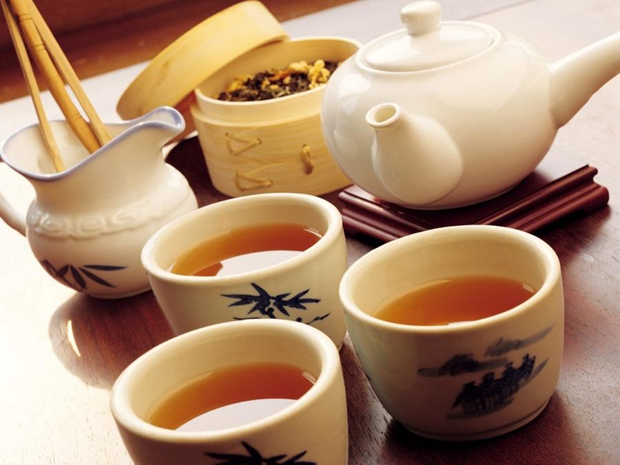 Chữa yếu sinh lý bằng trà mạn hạt sen có tốt thật không ?