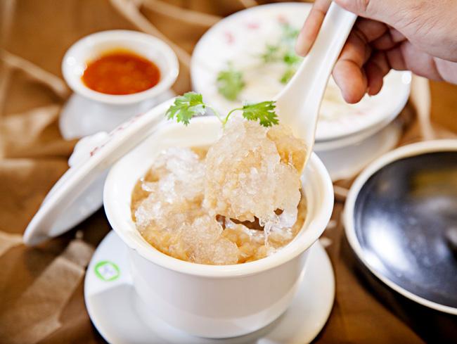 cong-dung-tang-cuong-sinh-ly-nam-cua-yen-sao-2