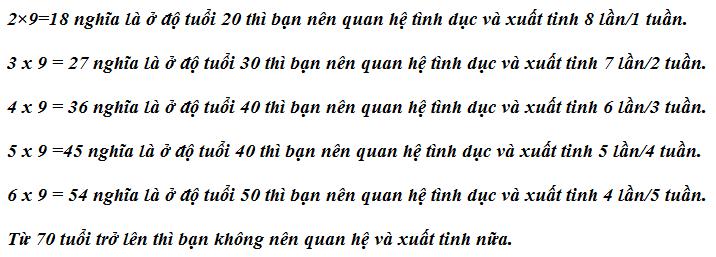 xuat-tinh-nhieu-co-anh-huong-gi-khong-3