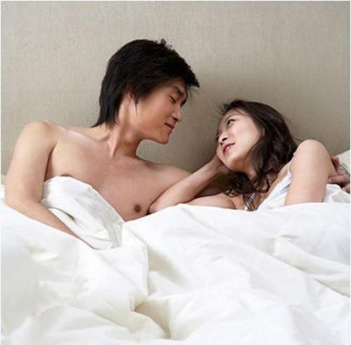 benh-lau-co-lay-khong-lay-qua-duong-nao-1