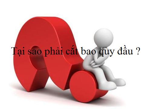 phuong-phap-phau-thuat-cat-bao-quy-dau