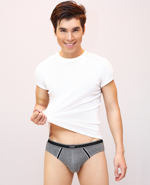 Những tác hại của việc mặc quần lót chật ở nam giới-1