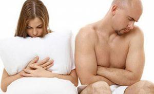 Cách xử lý gãy dương vật khi quan hệ tình dục -1