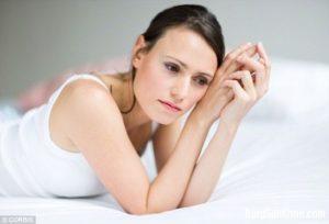 Nguyên nhân gây rối loạn khoái cảm ở phụ nữ và cách khắc phục-2