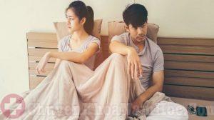 Xuất tinh sớm ảnh hưởng đến mối quan hệ vợ chồng