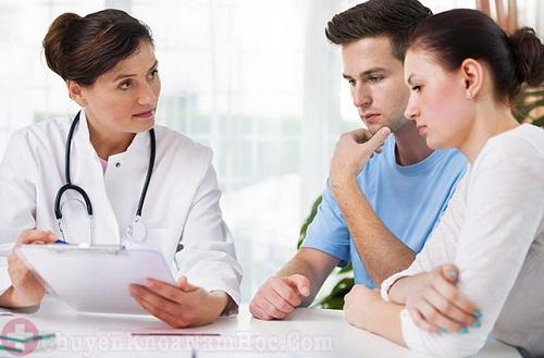 Cải thiện tâm lý cho nam giới xuất tinh sớm khi chưa quan hệ