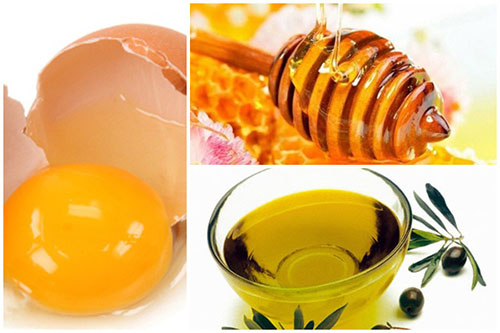 Gừng và mật ong là một sự kết hợp hoàn hảo