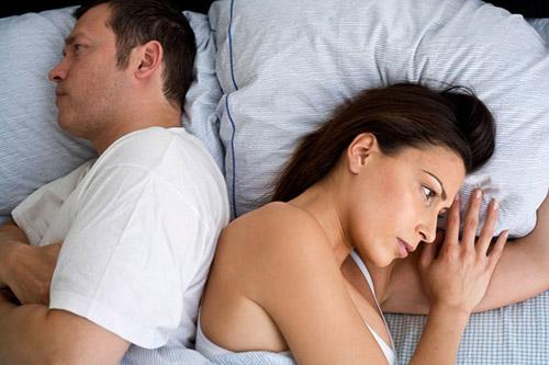 """Có lẽ vợ chồng tôi đã tan vỡ nếu không tìm được """"Mãnh lực trường xuân"""""""