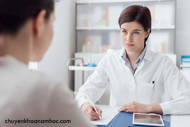 cách giúp tăng cường sinh lý nữ
