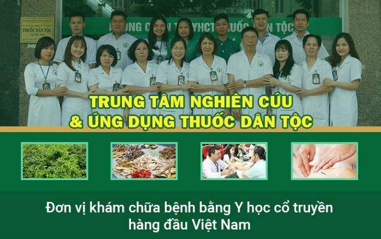 gioi_thieu_trung_tam_nghien_cuu_va_ung_dung_thuoc_dan_toc1