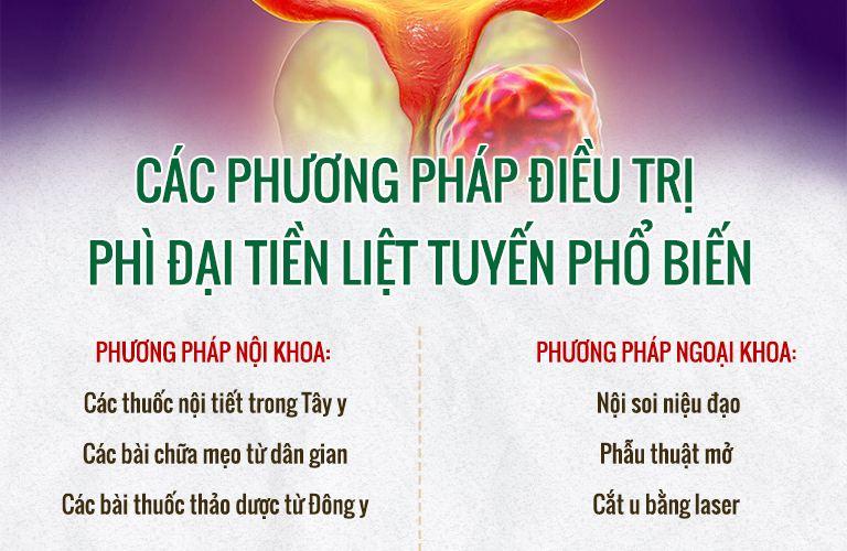 phi-dai-tien-liet-tuyen-11
