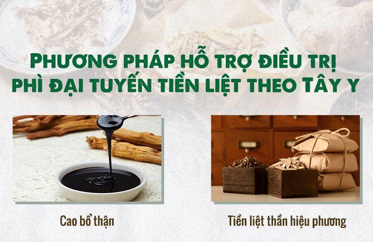 phi-dai-tien-liet-tuyen
