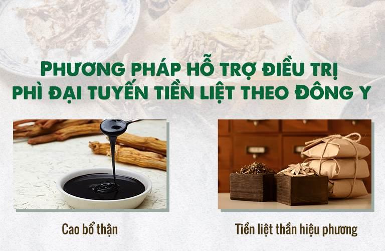 phi-dai-tien-liet-tuyen-20