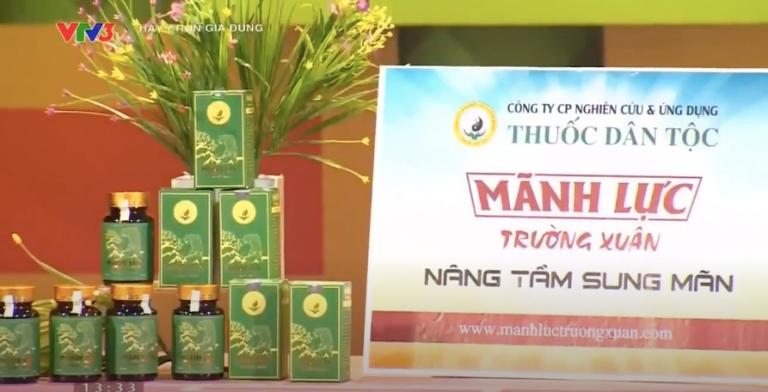 manh-luc-truong-xuan-vtv3-4